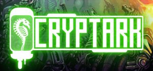 Cryptark per PC Windows