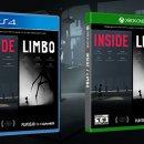 Limbo e Inside in un unico pacco grazie a 505 Games