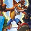 Questa settimana su PlayStation Store - 29 giugno