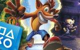 Questa settimana su PlayStation Store - 29 giugno - Rubrica