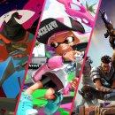 Scopriamo le uscite del mese di luglio con Multiplayer.it Release