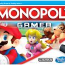 Mario e compagni saltano in un'edizione speciale del Monopoly