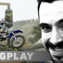MXGP 3 - Long Play
