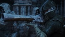The Elder Scrolls V: Skyrim - Project Glenmoril - Trailer della mod ispirata a Bloodborne