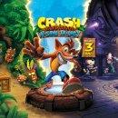 La nostra recensione di Crash Bandicoot: N. Sane Trilogy