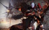 Destiny 2: come superare gli errori del passato e prepararsi alla splendida versione PC - Intervista