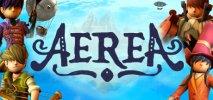 AereA per PC Windows
