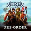 AereA per PlayStation 4