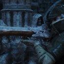 Un trailer per Project Glenmoril, la mod di Skyrim che introduce missioni, armi e skin ispirate a Bloodborne