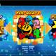 Namco Museum approderà su Nintendo Switch il 28 luglio, confermata la presenza di Pac-Man Vs.