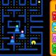 Namco Museum è disponibile da oggi anche su Nintendo Switch