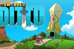 The Swords of Ditto: il trailer di lancio