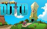 The Swords of Ditto: il trailer di lancio - Video
