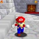 YouTuber crede di aver trovato l'elenco dei giochi del vociferato Nintendo 64 Mini, ma sono solo quelli del Nintendo 64 acquistabili su Wii U