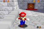 Super Mario 64, doppiatore ha svelato cosa dice Mario quando incontra Bowser - Notizia