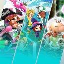 Nintendo Release - Luglio 2017