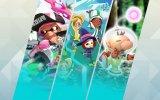 Nintendo Release - Luglio 2017 - Rubrica