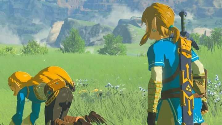 Sensualità e videogiochi