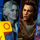 Until Dawn sbarca su PlayStation Plus a luglio