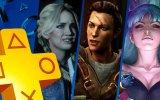 Until Dawn sbarca su PlayStation Plus a luglio - Rubrica