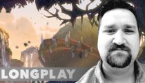 Hearthstone: Viaggio a Un'Goro - Long Play