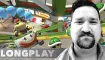 Mario Kart 8 Deluxe - Long Play