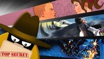 L'angolo del Rumor - Bayonetta e Gamecube su Switch, Bully 2 e Guerre Stellari
