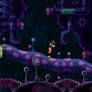 Vi ricordate del prototipo di Rayman per SNES? La ROM è ora disponibile gratuitamente in rete