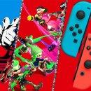Quattro mesi di Nintendo Switch: vendite, porting di Bayonetta e rischio pirateria
