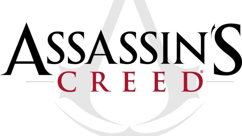Il produttore della serie animata di Castlevania è al lavoro su un anime di Assassin's Creed