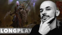 Diablo III: Ascesa del Negromante - Long Play