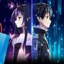 Questa settimana su PlayStation Store - 6 luglio