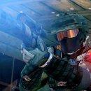 Call of Duty: Infinite Warfare - Absolution è disponibile da oggi su PlayStation 4