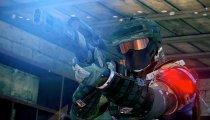 Call of Duty: Infinite Warfare - Absolution - Trailer di lancio