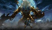 10 consigli per affrontare la Prova della Spada in The Legend of Zelda: Breath of the Wild - Le Prove Leggendarie
