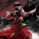 La serie animata di Castlevania è disponibile da oggi su Netflix