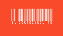 Il Cortocircuito - 30 Giugno 2017