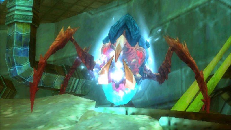 La recensione di Metroid: Samus Return, torna un classico