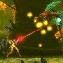 Metroid: Samus Returns ha anche un trailer con le citazioni della stampa italiana