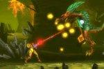 Metroid: Samus Returns è un'operazione di ringiovanimento da manuale - Anteprima