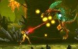 Un nuovo Metroid 2D è in fase di sviluppo? - Notizia