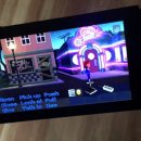 Thimbleweed Park approderà anche su Nintendo Switch e PlayStation 4