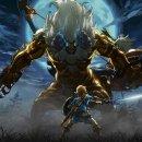 I nostri dieci consigli per affrontare la Prova della Spada in The Legend of Zelda: Breath of the Wild