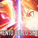 """Accel World Vs. Sword Art Online - Trailer """"Il momento dello scontro!"""""""