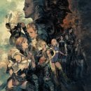 Final Fantasy XII e i cieli di Ivalice