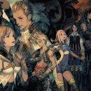 Final Fantasy XII: The Zodiac Age - Videorecensione