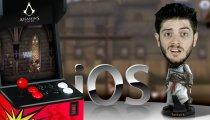 Assassin's Creed: Rebellion - Sala Giochi