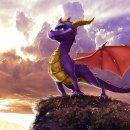 Un'eventuale remaster di Spyro the Dragon dipende da Activision, dice Insomniac Games