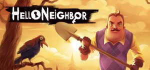 Hello Neighbor per PC Windows