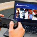Giochiamo ai titoli PlayStation 4 su PC con PlayStation Now
